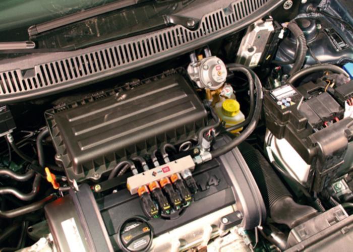 BRC_Engine_auto_sequent_1