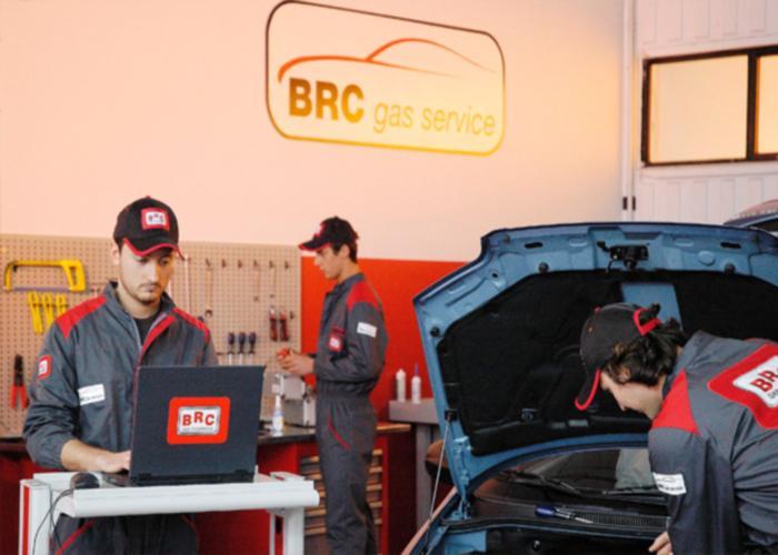 BRC_Gas_Service_1
