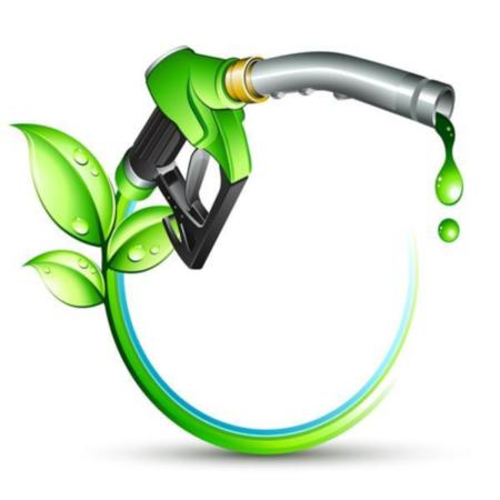Green-Pump3