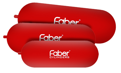 faber-1