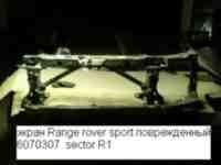 экран range rover sport tf_1_1